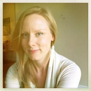 Claire Wicks_Bio Pic