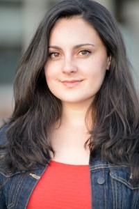 Megan Rossi Picture